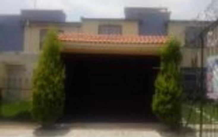 Foto de casa en venta en, san martín xico nuevo, chalco, estado de méxico, 857883 no 01