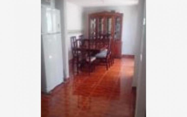 Foto de casa en venta en, san martín xico nuevo, chalco, estado de méxico, 857883 no 02