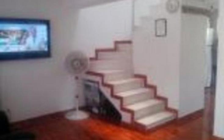 Foto de casa en venta en, san martín xico nuevo, chalco, estado de méxico, 857883 no 05