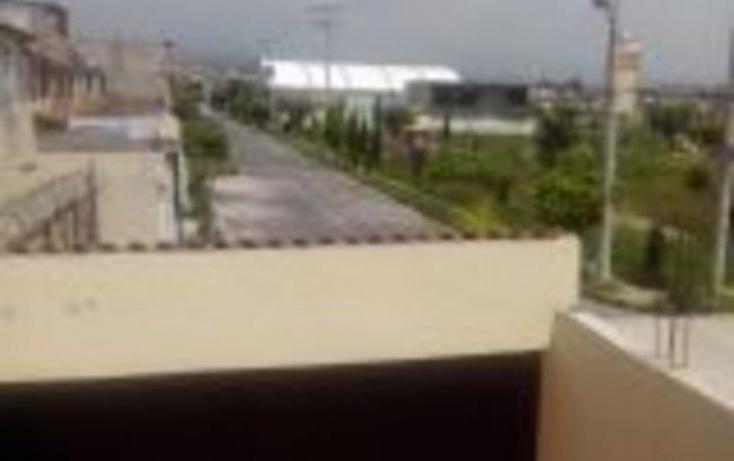 Foto de casa en venta en, san martín xico nuevo, chalco, estado de méxico, 857883 no 06