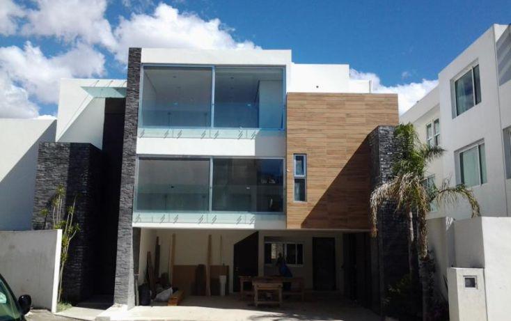 Foto de casa en venta en san martinito 33, san martinito, san andrés cholula, puebla, 1804828 no 01