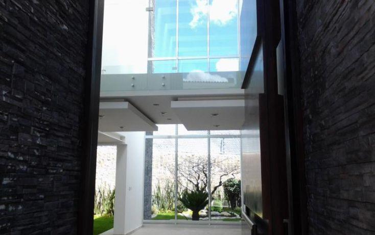 Foto de casa en venta en san martinito 33, san martinito, san andrés cholula, puebla, 1804828 no 03