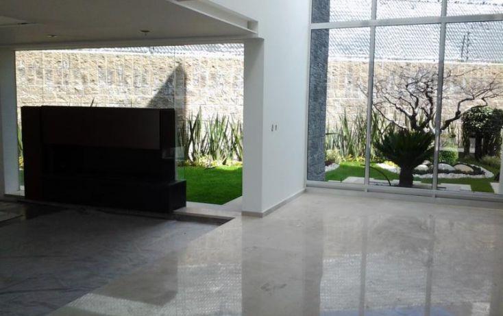 Foto de casa en venta en san martinito 33, san martinito, san andrés cholula, puebla, 1804828 no 05