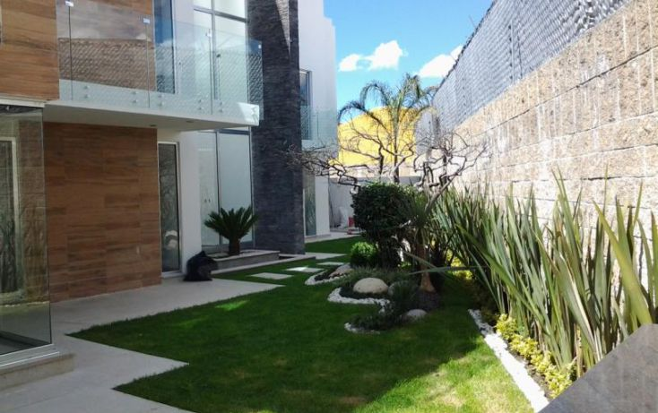 Foto de casa en venta en san martinito 33, san martinito, san andrés cholula, puebla, 1804828 no 09