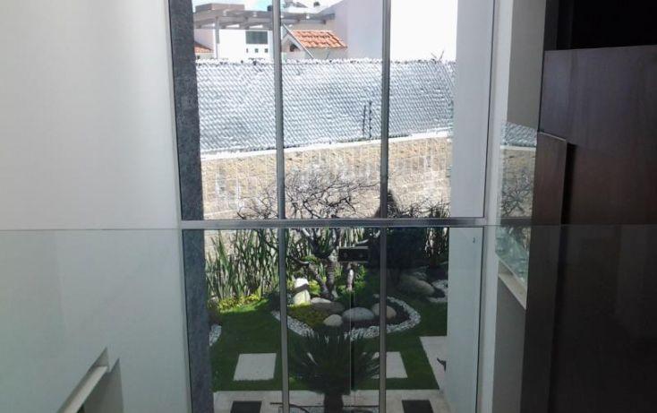Foto de casa en venta en san martinito 33, san martinito, san andrés cholula, puebla, 1804828 no 12