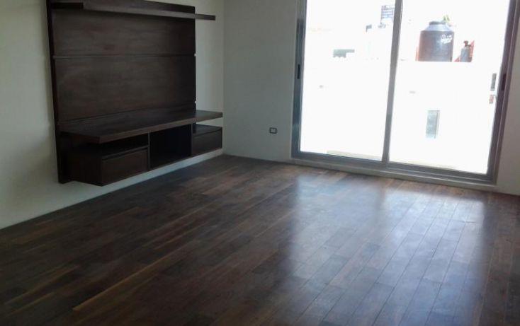 Foto de casa en venta en san martinito 33, san martinito, san andrés cholula, puebla, 1804828 no 13