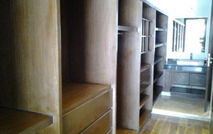 Foto de casa en venta en san martinito 33, san martinito, san andrés cholula, puebla, 1804828 no 14