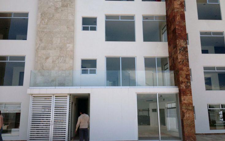 Foto de departamento en renta en, san martinito, san andrés cholula, puebla, 1063509 no 01