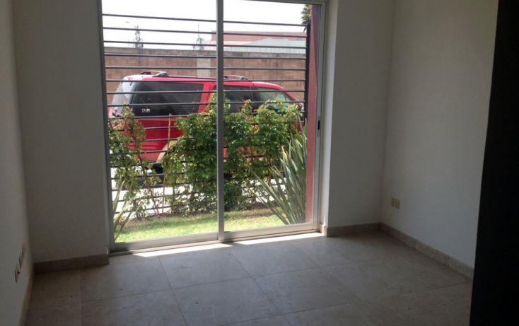 Foto de departamento en renta en, san martinito, san andrés cholula, puebla, 1063509 no 03