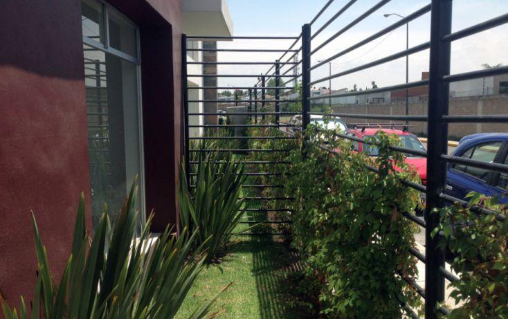 Foto de departamento en renta en, san martinito, san andrés cholula, puebla, 1063509 no 05