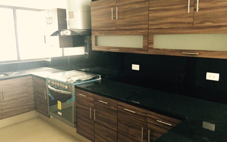 Foto de casa en condominio en venta en, san martinito, san andrés cholula, puebla, 1133379 no 03