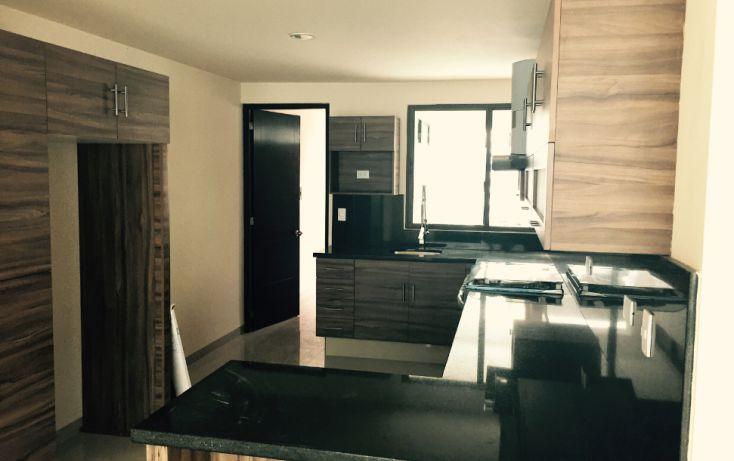 Foto de casa en condominio en venta en, san martinito, san andrés cholula, puebla, 1133379 no 04