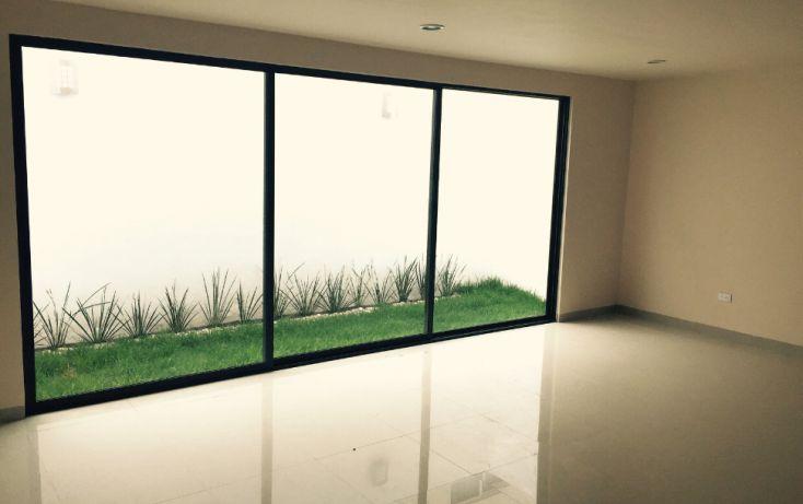 Foto de casa en condominio en venta en, san martinito, san andrés cholula, puebla, 1133379 no 08