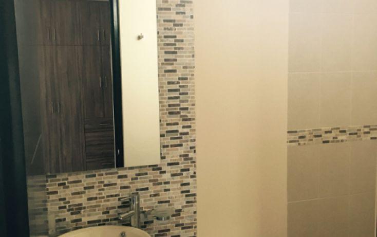 Foto de casa en condominio en venta en, san martinito, san andrés cholula, puebla, 1133379 no 09