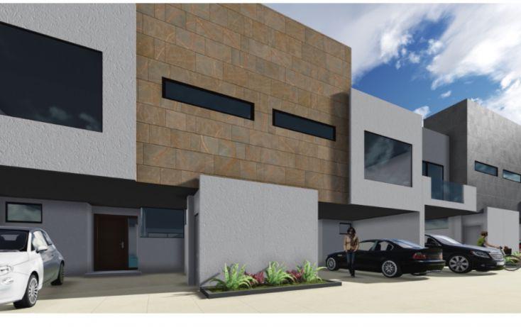 Foto de casa en condominio en venta en, san martinito, san andrés cholula, puebla, 1133379 no 10