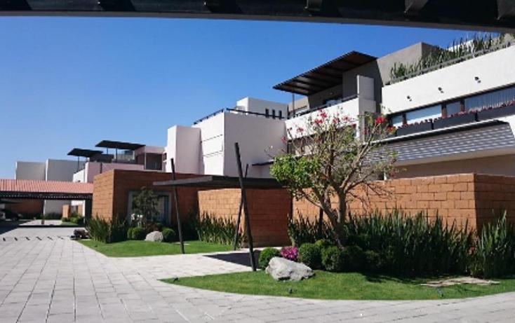 Foto de departamento en venta en, san martinito, san andrés cholula, puebla, 1207611 no 01