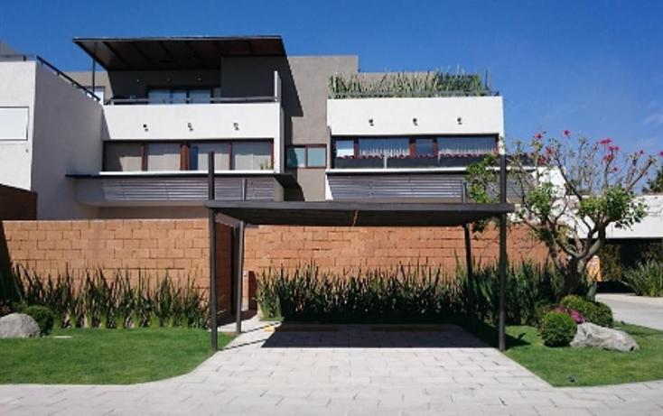 Foto de departamento en venta en, san martinito, san andrés cholula, puebla, 1207611 no 03