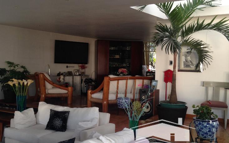 Foto de casa en venta en  , san martinito, san andrés cholula, puebla, 1263133 No. 01