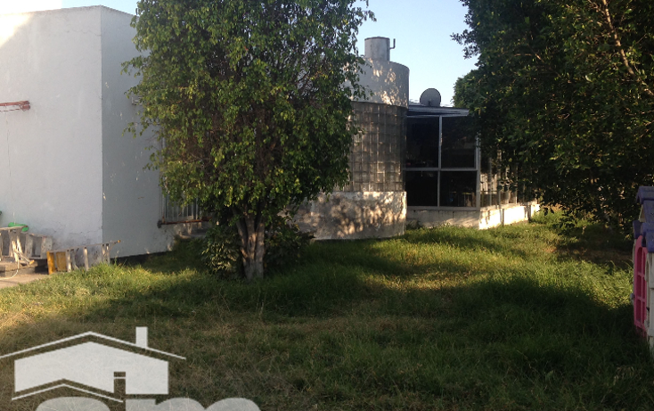 Foto de casa en venta en  , san martinito, san andrés cholula, puebla, 1263133 No. 04