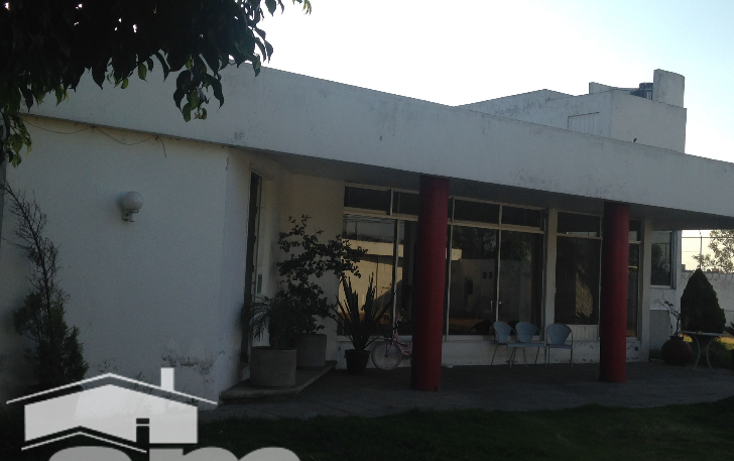 Foto de casa en venta en  , san martinito, san andrés cholula, puebla, 1263133 No. 07