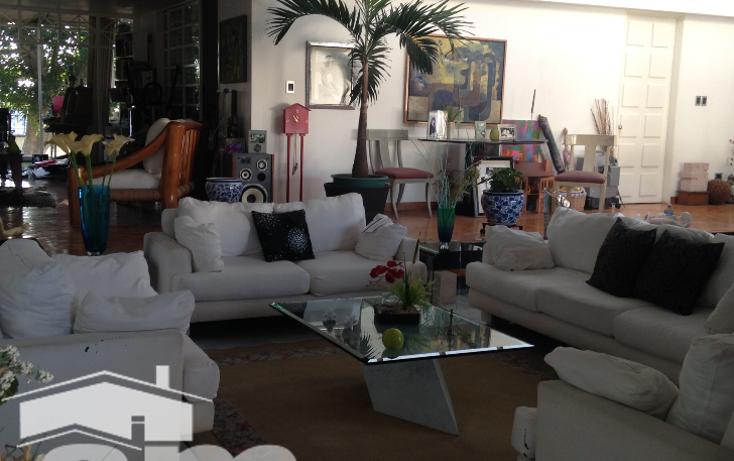Foto de casa en venta en  , san martinito, san andrés cholula, puebla, 1263133 No. 08