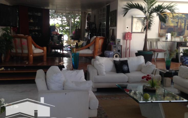 Foto de casa en venta en  , san martinito, san andrés cholula, puebla, 1263133 No. 09