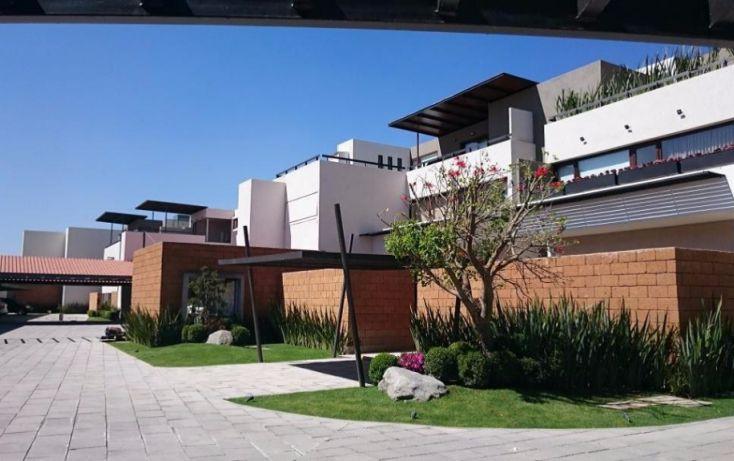 Foto de departamento en venta en, san martinito, san andrés cholula, puebla, 1265109 no 01
