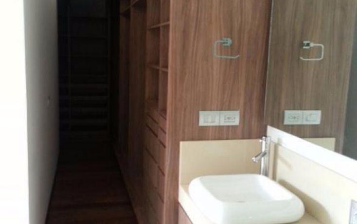 Foto de departamento en venta en, san martinito, san andrés cholula, puebla, 1265109 no 05