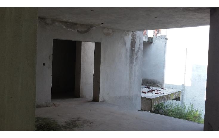 Foto de casa en venta en  , san martinito, san andrés cholula, puebla, 1282781 No. 03