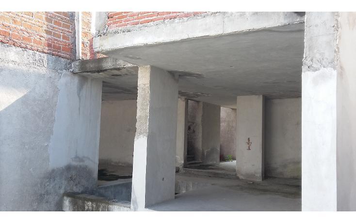 Foto de casa en venta en  , san martinito, san andrés cholula, puebla, 1282781 No. 06