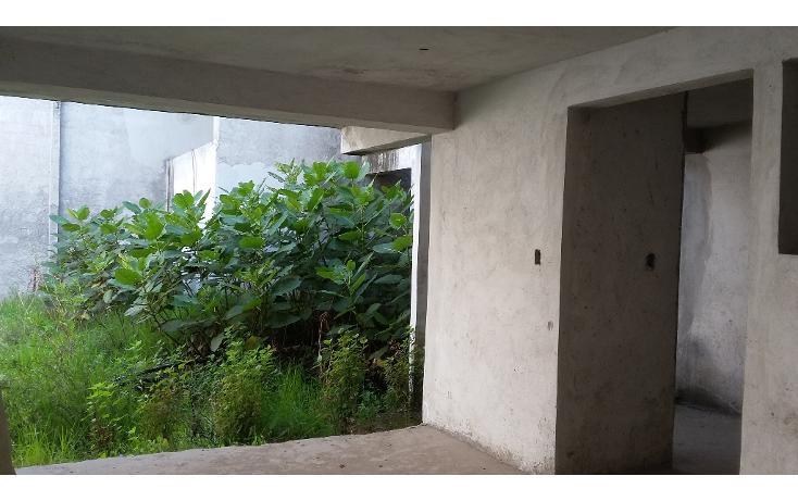 Foto de casa en venta en  , san martinito, san andrés cholula, puebla, 1282781 No. 09