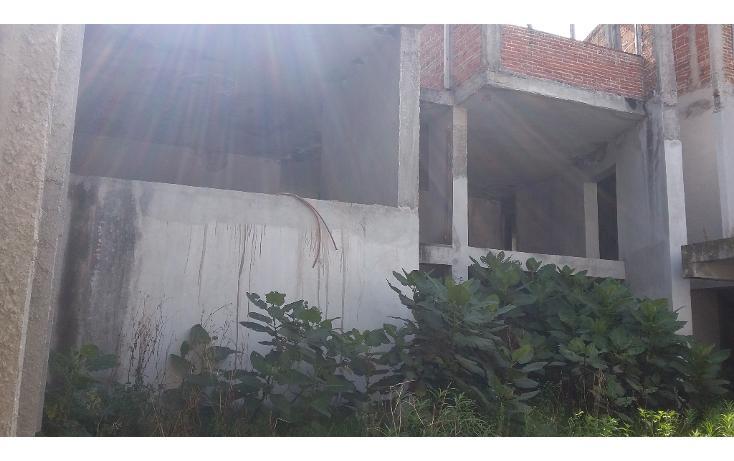 Foto de casa en venta en  , san martinito, san andrés cholula, puebla, 1282781 No. 11