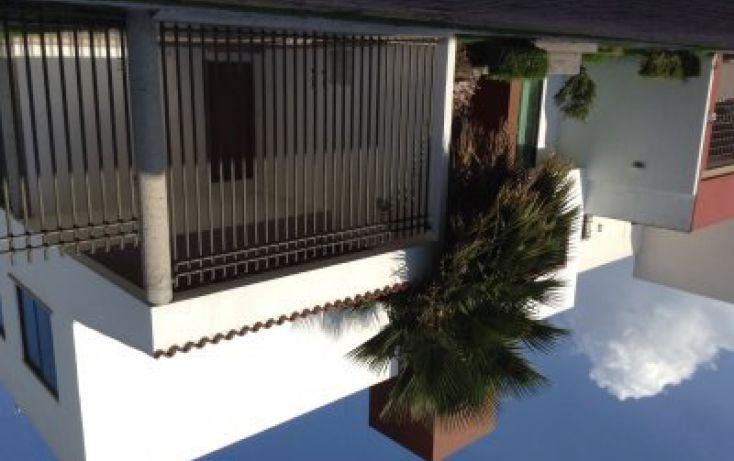 Foto de casa en renta en, san martinito, san andrés cholula, puebla, 1323677 no 01