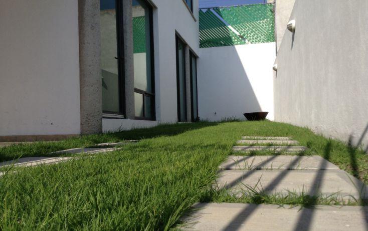 Foto de casa en renta en, san martinito, san andrés cholula, puebla, 1323677 no 02