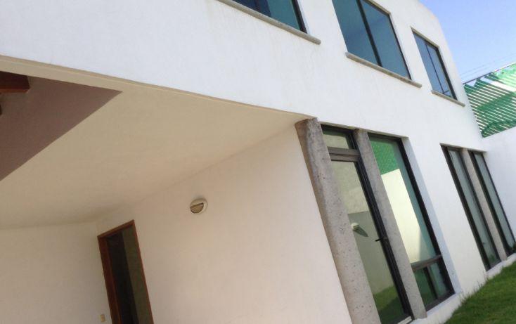 Foto de casa en renta en, san martinito, san andrés cholula, puebla, 1323677 no 03