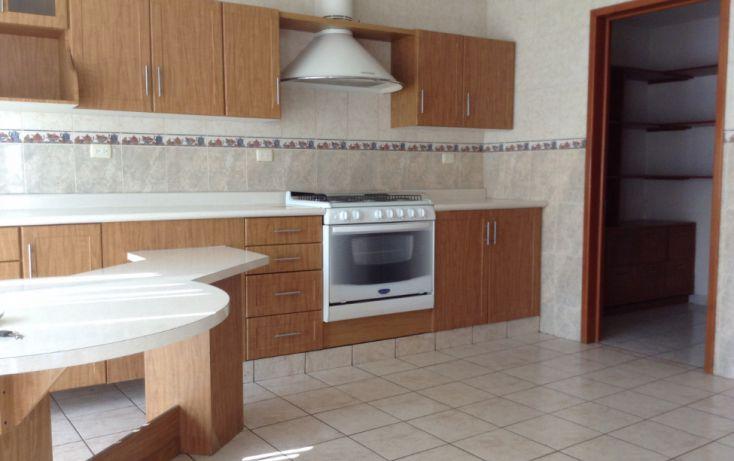Foto de casa en renta en, san martinito, san andrés cholula, puebla, 1323677 no 06