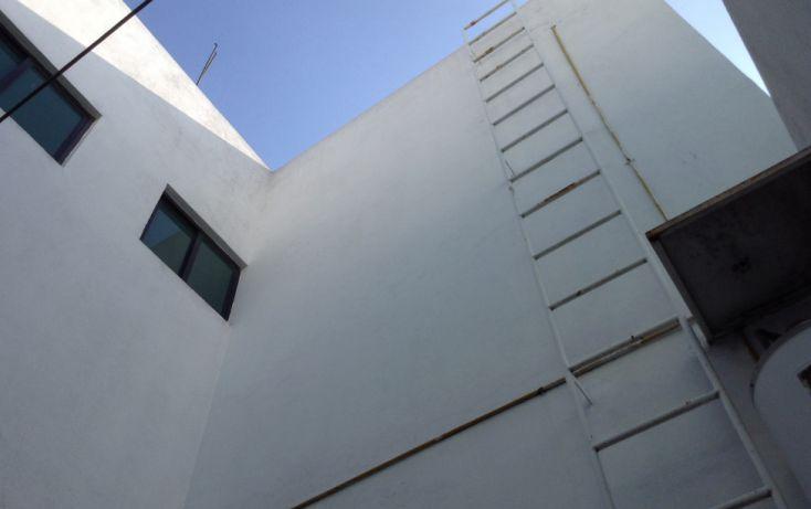 Foto de casa en renta en, san martinito, san andrés cholula, puebla, 1323677 no 07