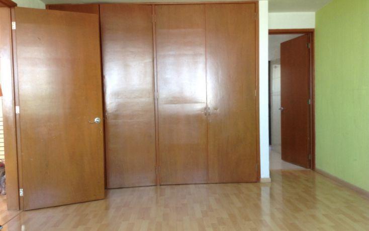 Foto de casa en renta en, san martinito, san andrés cholula, puebla, 1323677 no 08
