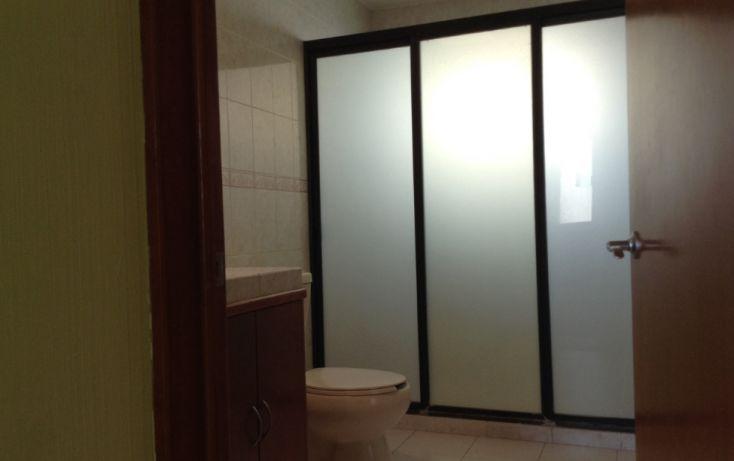 Foto de casa en renta en, san martinito, san andrés cholula, puebla, 1323677 no 10