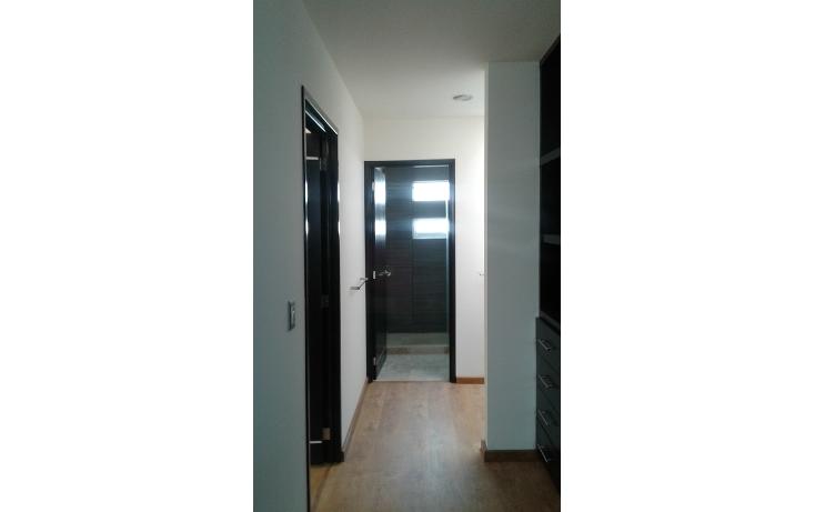 Foto de casa en venta en  , san martinito, san andr?s cholula, puebla, 1452251 No. 08