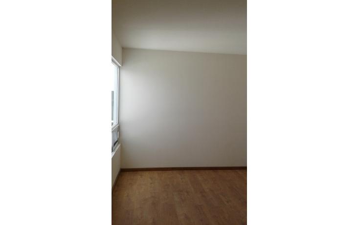Foto de casa en venta en  , san martinito, san andr?s cholula, puebla, 1452251 No. 14