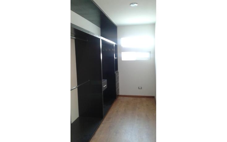 Foto de casa en venta en  , san martinito, san andr?s cholula, puebla, 1452251 No. 17