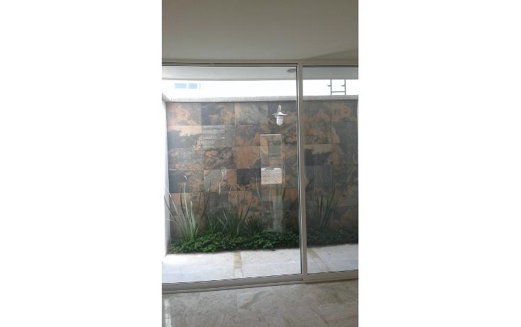 Foto de casa en venta en  , san martinito, san andr?s cholula, puebla, 1452251 No. 20