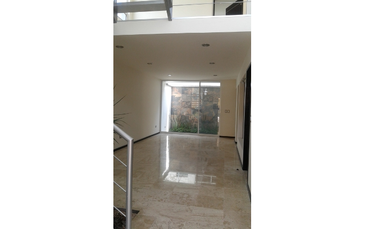 Foto de casa en venta en  , san martinito, san andr?s cholula, puebla, 1452251 No. 21
