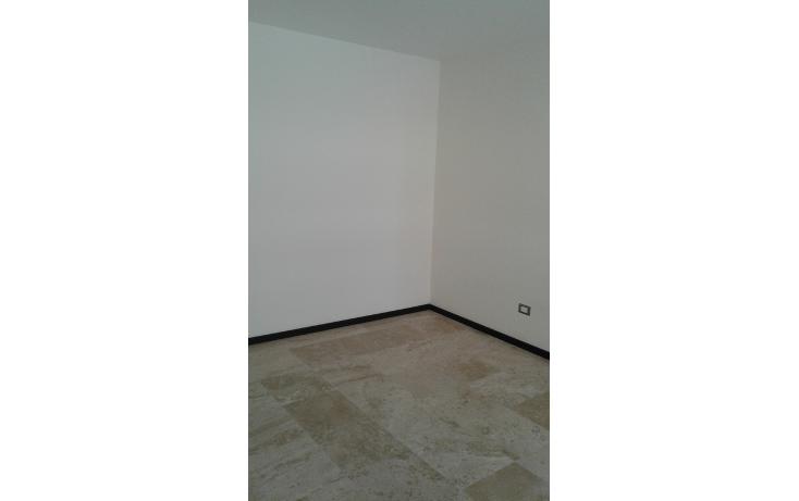 Foto de casa en venta en  , san martinito, san andr?s cholula, puebla, 1452251 No. 23