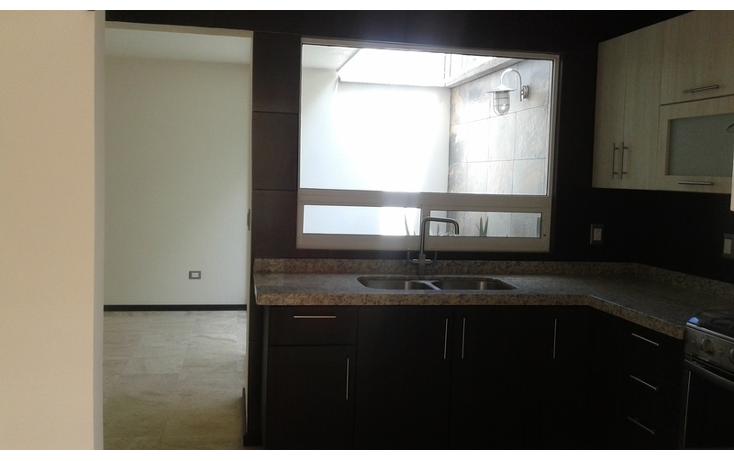 Foto de casa en venta en  , san martinito, san andr?s cholula, puebla, 1452251 No. 27