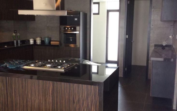 Foto de casa en condominio en venta en, san martinito, san andrés cholula, puebla, 1724176 no 02
