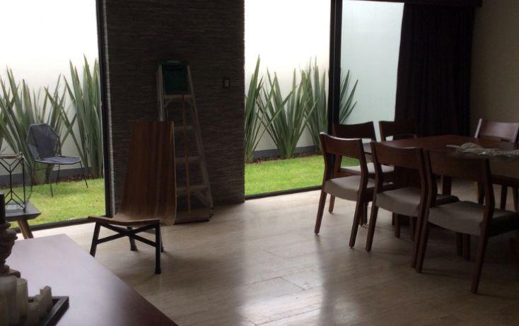 Foto de casa en condominio en venta en, san martinito, san andrés cholula, puebla, 1724176 no 03