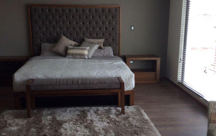 Foto de casa en condominio en venta en, san martinito, san andrés cholula, puebla, 1724176 no 04