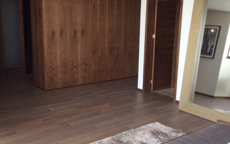 Foto de casa en condominio en venta en, san martinito, san andrés cholula, puebla, 1724176 no 05